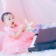 「娘」【親子で仲良しお写真♪】大切なお子様・忙しいママのための乳液!東原亜希&高橋ミカ開発の投稿画像