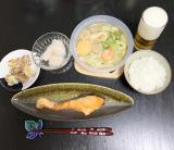 やっぱり美味しい なべやき屋キンレイさん お水がいらない鍋 寄せ鍋の画像(4枚目)
