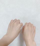 肌は変われる!新感覚 つくりたてを冷凍したスキンケアの画像(14枚目)