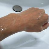 冷凍・無添加の化粧品!の画像(13枚目)