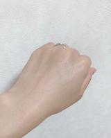 肌は変われる!新感覚 つくりたてを冷凍したスキンケアの画像(8枚目)