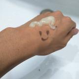 冷凍・無添加の化粧品!の画像(7枚目)