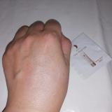 メイクとケアを同時に。  つけている時も、落とした後も美しい肌への画像(6枚目)