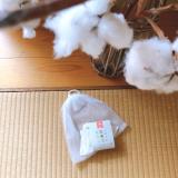 口コミ記事「出雲国から来た石鹸。」の画像