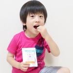 歯磨き後に1粒なめて免疫力もア~ップ‼️⤴️⤴️Copy Nature ASIBO:アシボ という画期的な商品をお試しさせていただきました✨よくある歯磨き後のご褒美タブレットに似ている…のInstagram画像