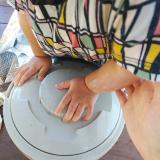「アトピタ 保湿UVクリーム50♪withコロナの夏」の画像(4枚目)