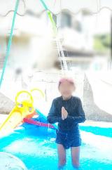「アトピタ 保湿UVクリーム50♪withコロナの夏」の画像(1枚目)