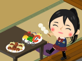 今日は串の日 ~ 好きなものを好きに食べる贅沢の画像(1枚目)