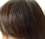 汗・皮脂によるべたつき髪の毛対策 ルシードエル #髪のべたつきリセットスプレーの画像(7枚目)