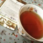 #リソウコーポレーション #リペアジェル #デトックティー #リソウデトックティー #コスメ好きさんと繋がりたい #エイジング #天然由来 #美容茶 #キャンドルブッシュ #ローズヒップ #フレーバー…のInstagram画像