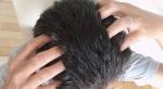 コロナの影響で、マイナス面ばかりが目立つけどコロナのおかげでポジティブな事も確かにあるの😍前々から気にしてたヘアケアに力を入れてる夫です。美容室へも、なかなか行きにくいので私が夫のヘア…のInstagram画像
