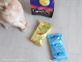 グルメな猫ちゃんに♡2種のアソートが楽しめる国産のカリカリフード「LUNA(ルナ)」 の画像(5枚目)