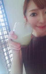 フルーツと野菜のおいしい青汁★ほんとにおいしい~!毎日飲んでます♪の画像(3枚目)