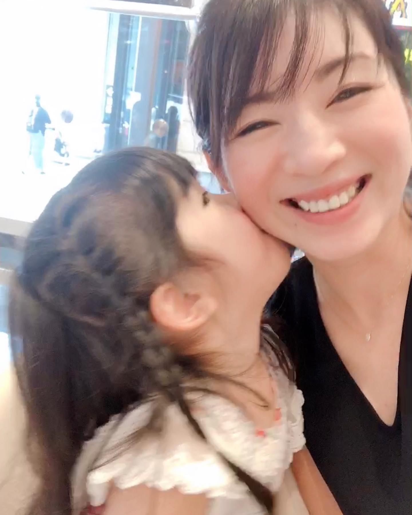 口コミ投稿:3歳の娘❤️最近会話が成立するから楽しくて可愛くてやばい😍私に似ず、とっても優しく…