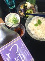 アサムラサキさまの「かき醤油仕立てつゆストレート」の画像(10枚目)