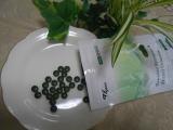 スーパーフードで体調管理・ハワイからの贈り物「ハワイアンスピルリナ&発酵クロレラ」の画像(4枚目)