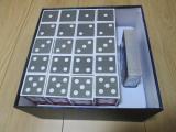 カラフルなボードゲーム「マッチマッドネス」にハマる♪の画像(4枚目)