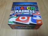カラフルなボードゲーム「マッチマッドネス」にハマる♪の画像(1枚目)