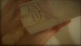 麗凍バームクリームと15秒洗顔パックの画像(3枚目)