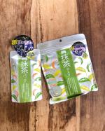 ワフードメイド 宇治抹茶パック&マスク 使用しました♥️#洗い流すパック は週2~3回の#スペシャルケア として、マスクはプラスワン商品として使用します!併用する際は、洗い流す…のInstagram画像