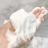 「【ニッタバイオラボ】モイストマイルドウォッシュ」の画像(3枚目)