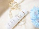.#ホワイトラベルプラス 【#薬用プラセンタの美白リフト美容水 】..🌿ミックコスモ(@miccosmo )さまから発売されているホワイトラベルプラスをお試しさせて頂きました💮…のInstagram画像