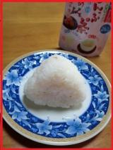 「減塩梅こんぶ茶」の画像(2枚目)