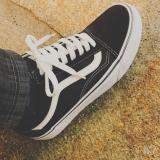 「お気に入りの靴」の画像(1枚目)