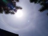 「今日は空の日。」の画像(2枚目)