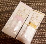 アクア・トゥルース株式会社          麗凍化粧品 クレンジングバーム&洗顔パックの画像(9枚目)