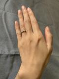 「手と首です」の画像(1枚目)