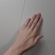 """「ぜひ」≪急募!≫【話題の美白スキンケア】化粧品の″パーツモデル(手・首)""""募集!の投稿画像"""