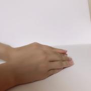"""「パーツ」≪急募!≫【話題の美白スキンケア】化粧品の″パーツモデル(手・首)""""募集!の投稿画像"""