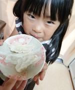 マッスルギョーザ食べてます🥟・この餃子がすごいことはタンパク質が1.5倍で成長期の子どもたちには嬉しいです☺️✨・冷凍したままお鍋にいれて使えるので忙しい主婦には助かる😁♥️・…のInstagram画像