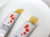 ニッタバイオラボ☆BMペプチド5000マンゴー味 食べ比べの画像(5枚目)