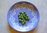 ハワイアンスピルリナ&発酵クロレラの画像(3枚目)