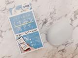 〖ペリカン石鹸〗今月発売のブルー・ライト・ソープでくすみケア♡/Hana*さんの投稿