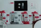 口コミ記事「セルベスト化粧品24時間ラメラケア体験セット」の画像