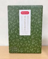 「お茶をおいしく入れるための浄水器 クリンスイ」の画像(2枚目)