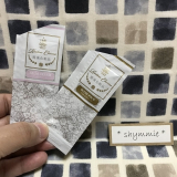麗凍化粧品 麗凍バームクリーム&15秒洗顔パックの画像(12枚目)