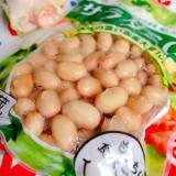 手軽に摂れちゃう!おうちめしは、ほんのり甘い大豆で元気もりもりの画像(3枚目)