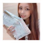 麗凍化粧品を試してみたよ❤︎これ本当珍しくて冷凍で届いたの😂保存は常に冷凍で、使う度に出して解凍するタイプ❤︎だいたい自然解凍で5分〜10分くらいで使えるよ👌バームクリームは顔をマ…のInstagram画像