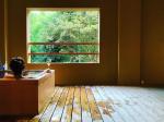 #heaven #♨️ .Hot Spring heaven in Hakone..昼間にゆっくりスキンケアして温泉に入るって最高だよね〜。紅茶だよ〜。今回持参したスキンケ…のInstagram画像