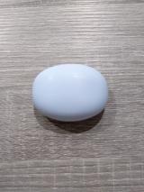ブルー・ライト・ソープ ^^1の画像(4枚目)