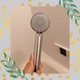 「レンタル浄水シャワーはじめました。」の画像(2枚目)