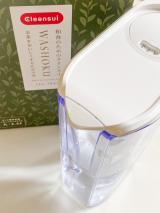 「*抹茶とホワイトチョコ&緑茶でおやつタイム*」の画像(4枚目)