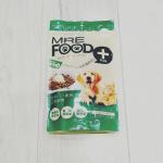 愛犬・愛猫用 健康サポート食品 MREフードプラス世界34ヶ国で特許を取得している健康サポート成分MRE成分を主成分とした特別な愛犬・愛猫用の健康サポートジュレです🐈MRE成分に安全性…のInstagram画像