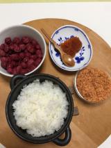 楽しみにしていた、木村式 自然栽培米 ナチュラル朝日の画像(4枚目)