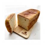 冷凍食パン🍞絶対美味しいやつ🤤🎶・・・#八天堂 #hattendo #八天堂オンラインショップ #おうち時間 #おうちカフェ #アレンジレシピ #monipla #hattendo…のInstagram画像