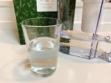 「お茶をおいしく淹れるための浄水器 『JP407-T』 /三菱ケミカル・クリンスイ」の画像(4枚目)